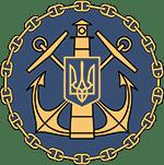 Логотип «Укрморкартографія» Філія державної установи «Держгідрографія» Міністерства інфраструктури України