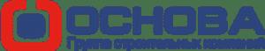 Логотип Основа