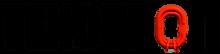 tehstrop_logo